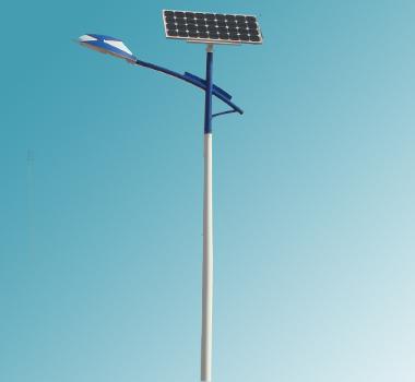 承德太阳能路灯 承德太阳能路灯厂家