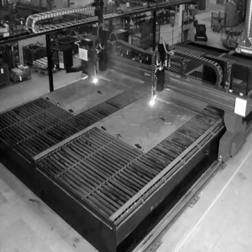 厂家直销等离子切割机 质量保证