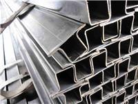 天津镀锌方管、Q235方管、80*80方矩管 矩型管 厂家直销