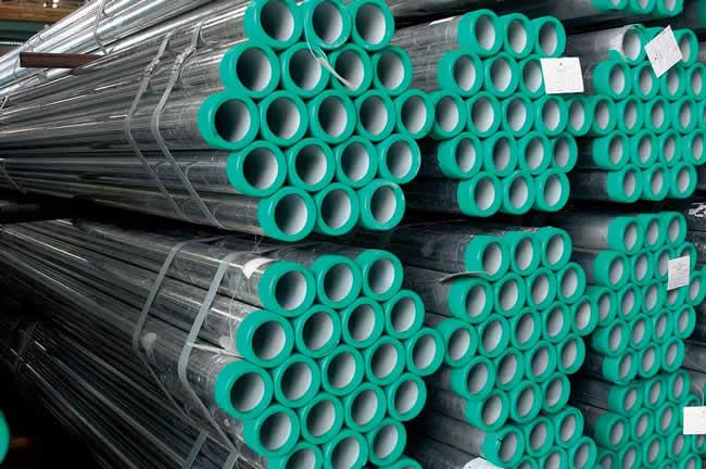 天津高质量钢塑复合管 DN200平价钢塑复合管 热镀锌钢塑复合管