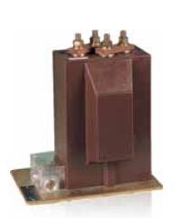 ARTEHCHE电流电压互感器