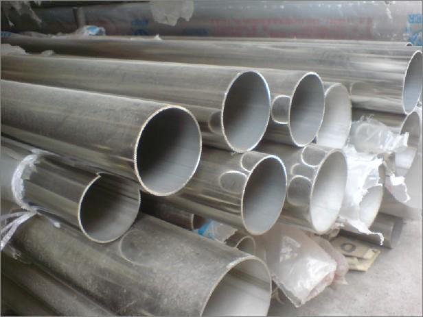 304不锈钢装饰管;家具制品316装饰管