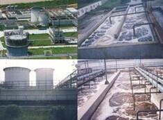 水资源循环利用技术