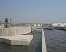膜分离技术与水资源再利用