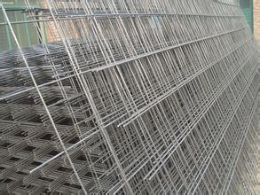 供应优质电焊网片 定做电焊网片 厂家直销电焊网片