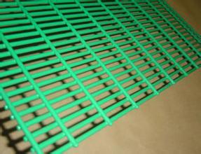 建筑电焊网 安平厂家 直接供应金属建筑网片 地暖地热钢丝网片 镀