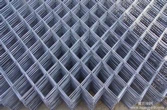 镀锌电焊网片 建筑网片 钢丝网片 专业生产厂家