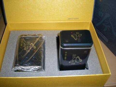 专业生产包装盒 湘潭市化妆品盒定做 长沙市包装平面设计