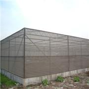 防虫网室大棚 广西温室大棚销售 福建温室大棚销售 信誉第一