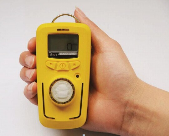 R10氧气检测仪,氧气浓度检测仪