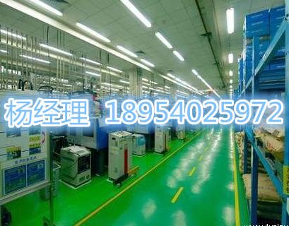 青州环氧地坪漆包工包料多少钱一平方