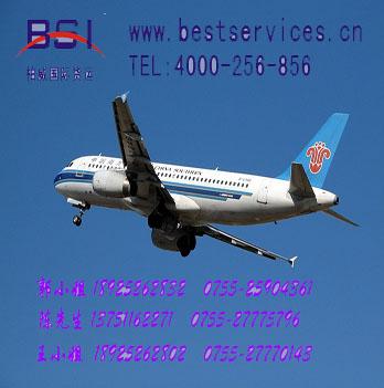 天津卢旺达空运专线 五金配件出口货运到卢旺达空运价格低 五金配件