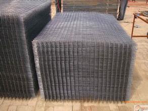 供应建筑铁丝焊接网片 钢丝网片 地热网片 不锈钢丝网片 电焊网片