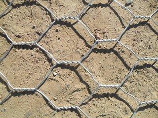 石笼网 六角网石笼网 购买石笼网选择【石笼网生产厂家】