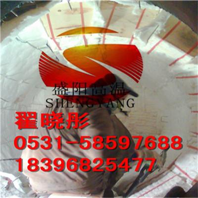 工业炉内衬保温专用陶瓷纤维耐火棉