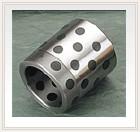 石墨镶嵌轴承、铸铁轴承、模具导柱轴承