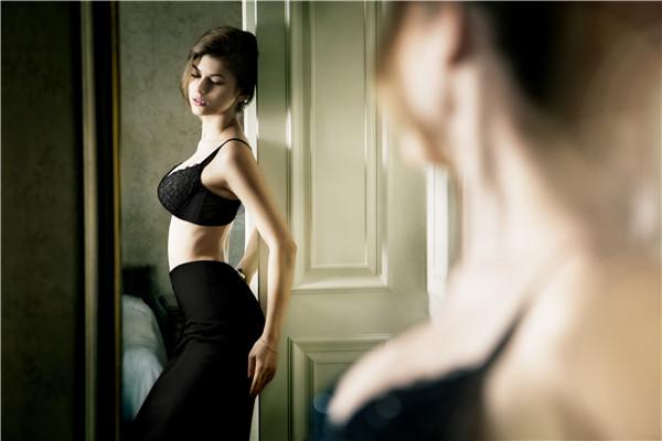 调整型内衣加盟有哪些条件