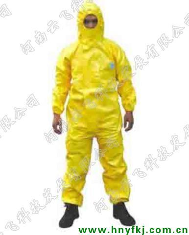 厂家直销植保防护服 防护服价格