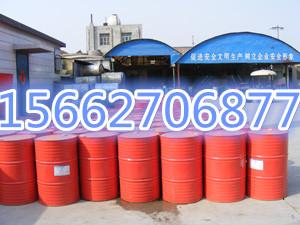 生产石家庄市聚氨酯发泡胶、AB料、发泡剂河北省聚氨酯喷涂机发泡机