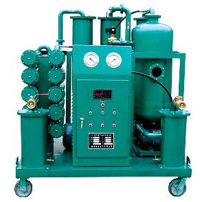 透平油滤油机型号,新疆透平油滤油机销售