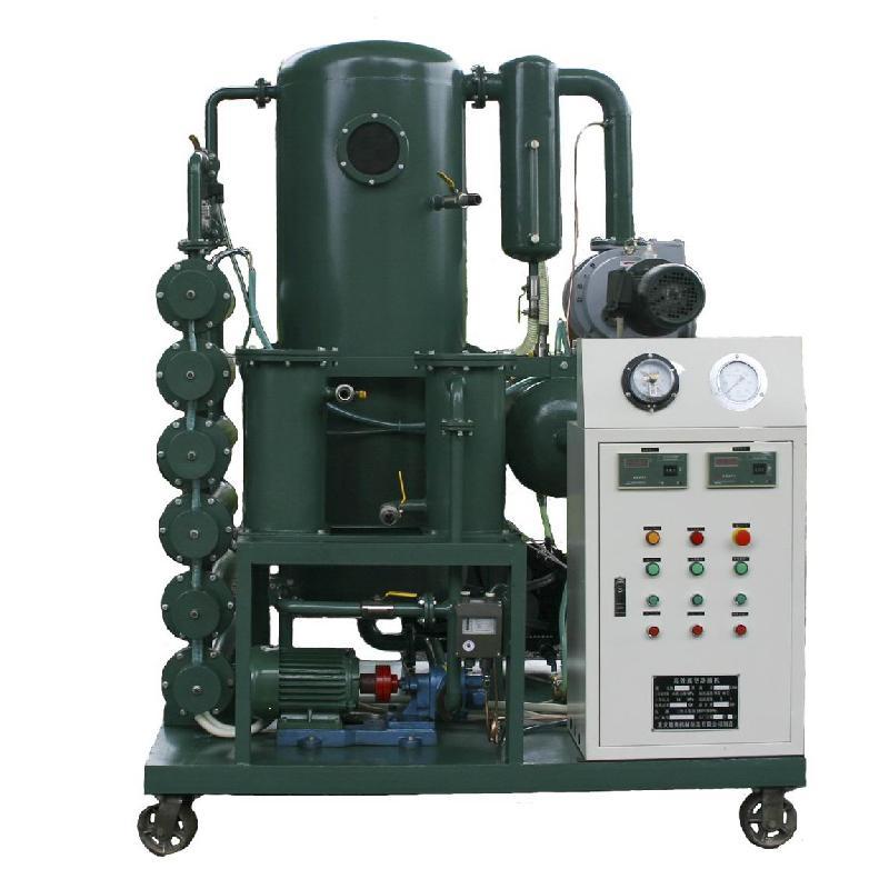 山东变压器油真空滤油机产品,山西变压器油滤油机生产