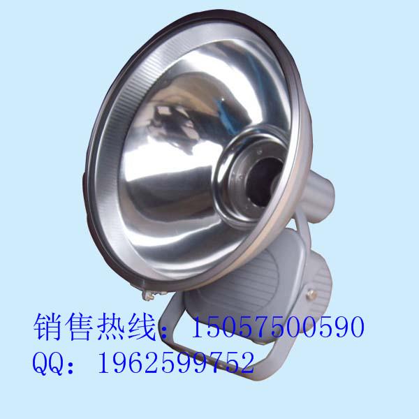 高效PLTGD-006防震PLTGD-006投光灯