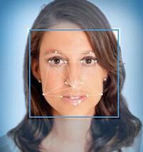 人脸识别的功能特色包括哪些内容