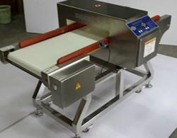 供应食品用金属探测器