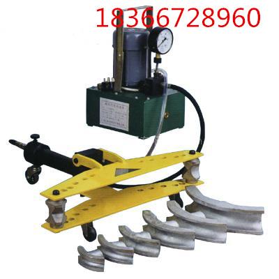 LZ型液压油脂注油机 电动注油机 手动液压油脂注油机