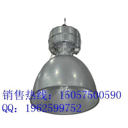供应【高效KH319节能KH319高顶灯】