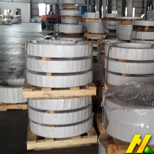 2.2mm弹簧钢板65mn生产厂家