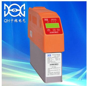 供应低压电力电容补偿装置