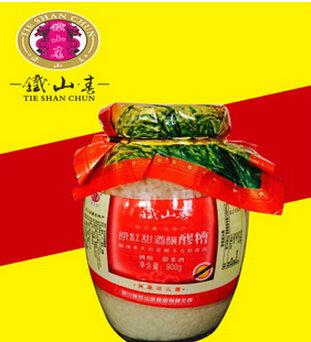 供应原缸糯米米酒批发