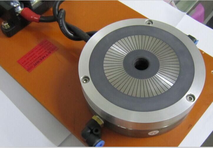 厂家热销钐钴、钕铁硼、铁氧体、铝镍充磁机,充磁线圈,电机加磁
