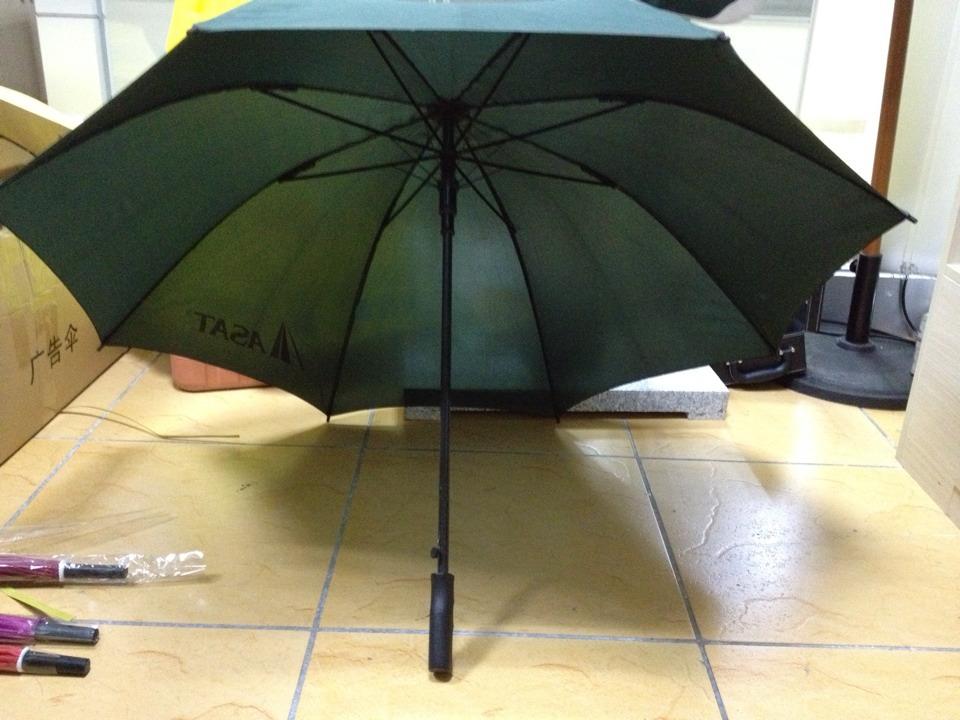 相关产品:环保袋价格雨伞价格帐篷价格