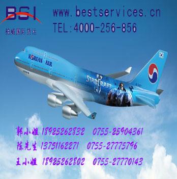 图瓦卢空运 灯管出口货运到图瓦卢空运费用低 天津灯管出口货运公司
