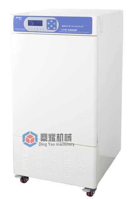 河南 药品稳定性试验箱、人工气候箱、光照培养箱、霉菌培养箱