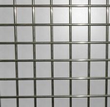 建筑用电焊网,防裂抗震电焊网常年现货