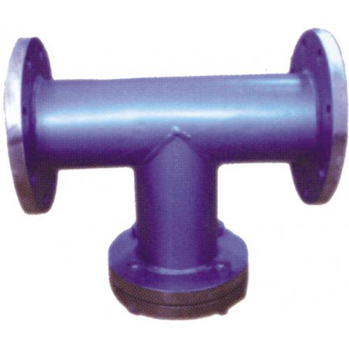 T型过滤器,T型过滤器价格,T型过滤器型号,抚顺石油机械厂