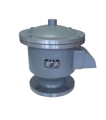 GFQ-1全天候呼吸阀,抚顺石油机械厂
