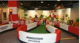上海泰沃展示设计有限公司的形象照片