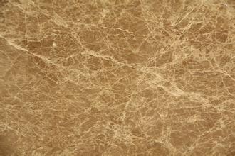 爵士白微晶石墙面板材