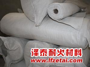 陶瓷纤维布生产厂家哪家好