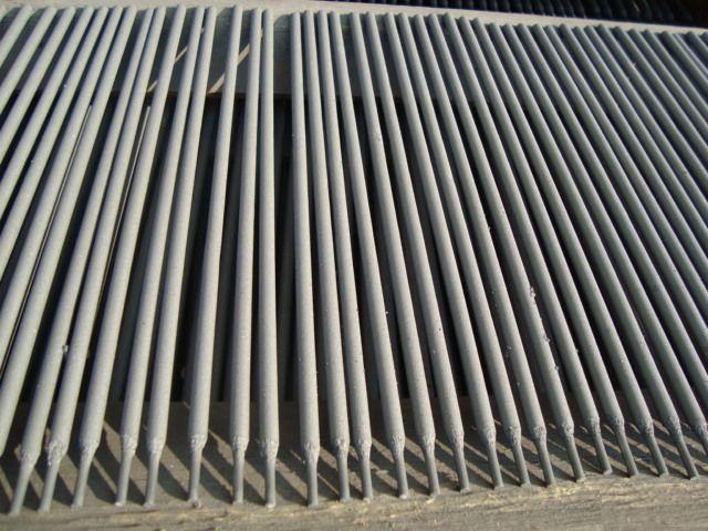 北京ERNiCrMo-11镍基焊丝