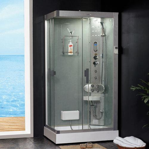 上海金伯利淋浴房维修电话