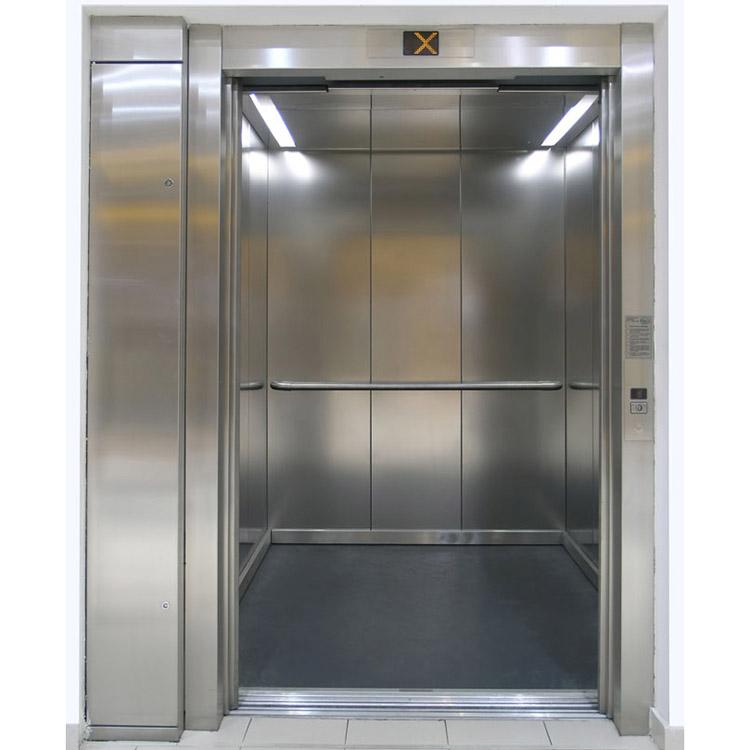 医院|商场|拉丝|玫瑰金|电梯不锈钢包框|门套|包边