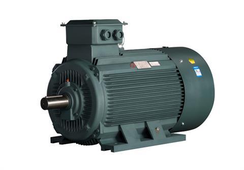 东莞电机丨电动机电气控制线路的经验设计法