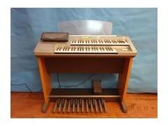 双排键 三排键电子琴最新价格