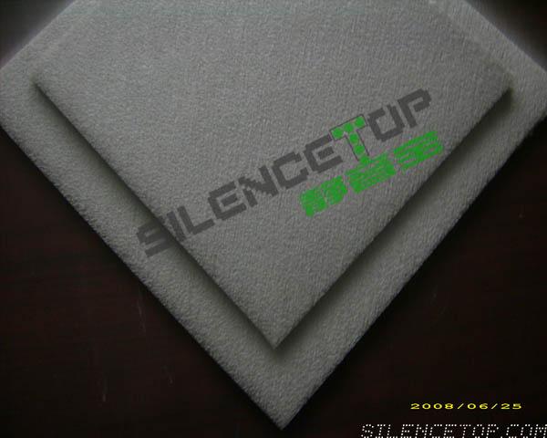 隔音垫|隔音降噪隔音优质产品