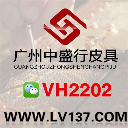 广州专柜正品爱马仕女包新款货源批发